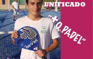 Special Olympics Andalucía