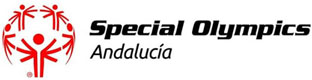 Special Olympics Andalucía Logo